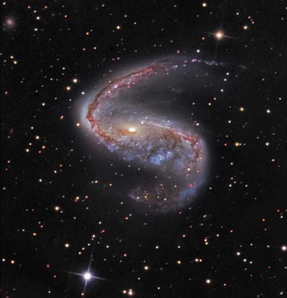 what are irregular galaxies - photo #14