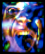 Avatar Scream Alex80pixl