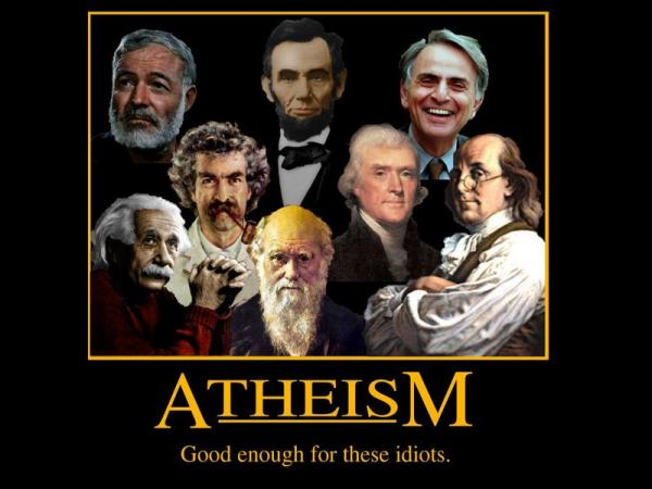 atheismposter