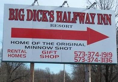 big dicks
