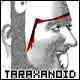 Smoking - last post by Taraxanoid