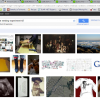 google image nesting experiment #3