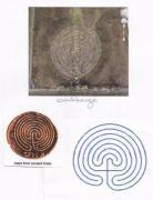 labyrinth sml.jpg