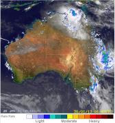 Australia26-1-2013-01.jpg