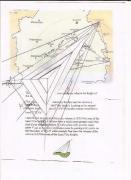 WH pyramid base40001.jpg