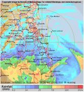 Rainfall23-02-201303.jpg