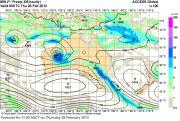 Australia28-02-2013.jpg