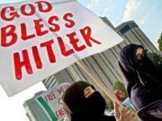 God_Bless_Hitler.jpg