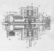 Gearturbine Lateral Cut Technical Draw.jpg