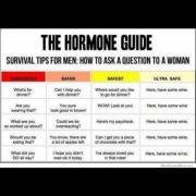 Survival Tips For Men.jpg