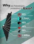 Gaza people r.jpg