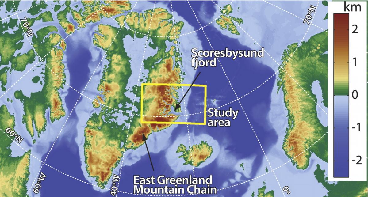 Is Atlantis Under Greenland Ice Shelf? Just throwing the ... on map of scotland mountains, map of japan mountains, map of hejaz mountains, map of france mountains, map of new hampshire mountains, map of zimbabwe mountains, map of ethiopia mountains, map of laos mountains, map of mexico mountains, map of dominican republic mountains, map of northern ireland mountains, map of the himalaya mountains, map of the andes mountains, map of pacific northwest mountains, map of papua new guinea mountains, map of england mountains, map of guyana mountains, map of india mountains, map of trinidad mountains, map of usa rivers mountains,