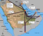 Arabpipeline.jpg