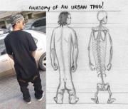 Thug Anatomy.jpg