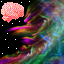 Universe Sandbox ² Is Now A... - last post by Cosmobrain