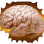 Organoid Mini Brains Inside Rat Bodies - last post by Brainshock