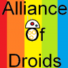 My Space Story (Stachey & Droids) - last post by DroidologyAoD