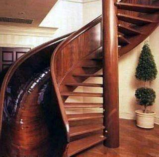 staircase For My house