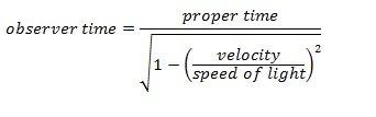 2081118872_equation1.jpg.bc8f9e25264e8ce88b09dbb568d31c39.jpg