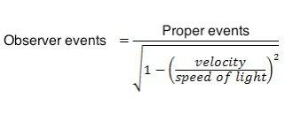 88659163_equation2.jpg.13978bd73ee8000fda30be2a96586231.jpg