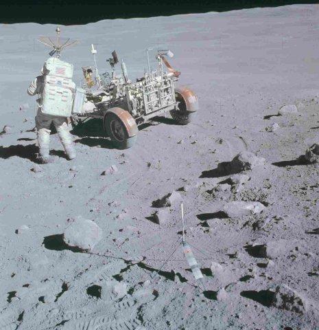 C Moon Rock Original30.jpg